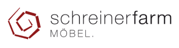 Logo Schreinerfarm